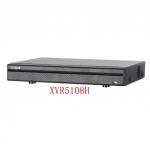 XVR5108/16H-X