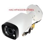 HAC-HFW2221R-Z-IRE6
