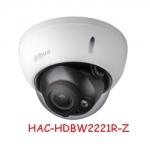DH-HAC-HDBW2221R-Z