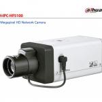 IPC-HF5100P 1.3MP