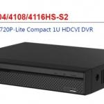 HCVR-4104HS-S2