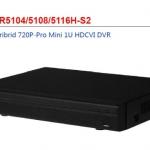 HCVR-5104H-S2