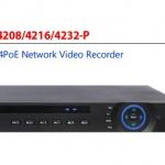 NVR-4204-P